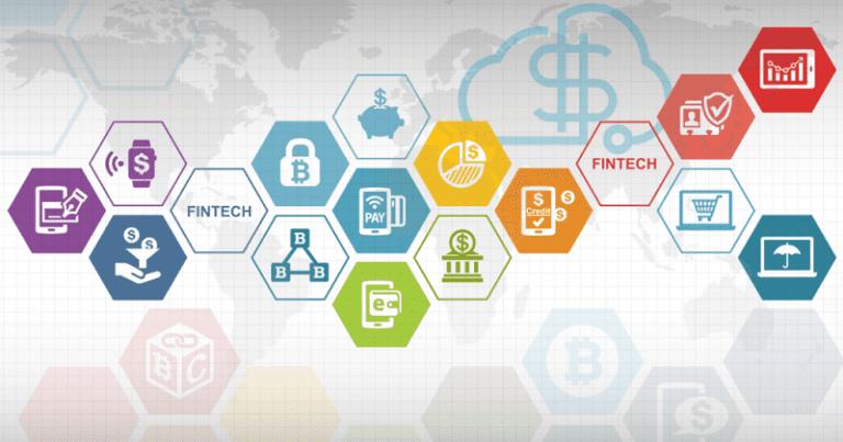 Ini Bank Paling Gencar Luncurkan Produk Digital
