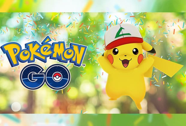Rebutan Gym Pokemon Go, Bapak-Anak Ini Aniaya Pemain Lain