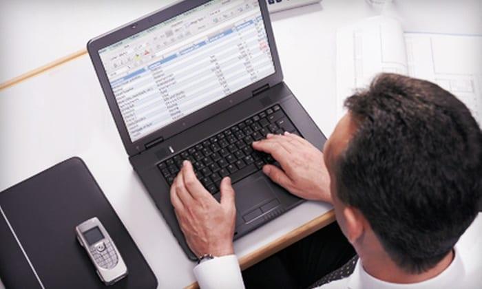 Cara Ubah Dokumen CSV ke XLS