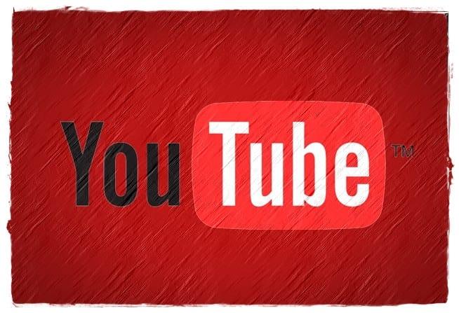 YouTube Bakal Ubah Tampilan Antarmuka untuk Android?