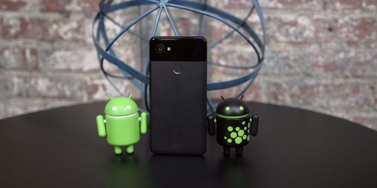 Google Luncurkan Patch Keamanan untuk Pixel dan Nexus