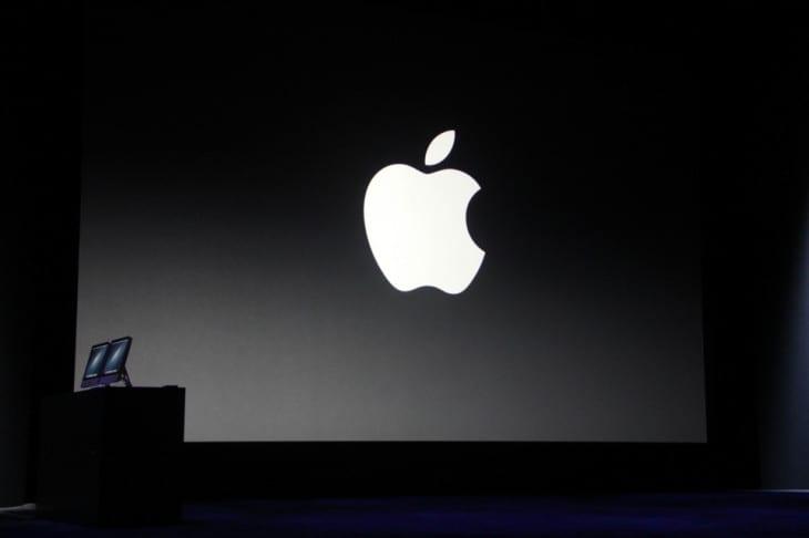 Apple Event Jilid Dua akan Digelar, Rilis iPad Terbaru?