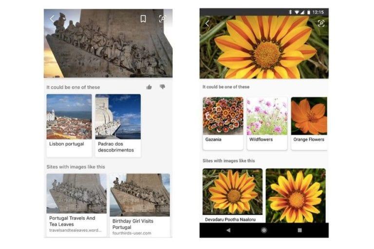 Microsoft Hadirkan Aplikasi Baru Mirip Google Lens
