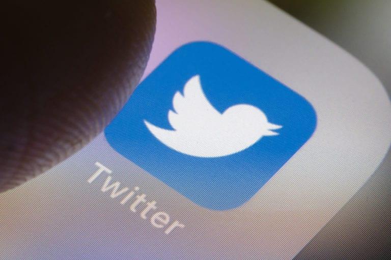 Twitter Uji Dua Fitur Baru Mirip Facebook dan Instagram