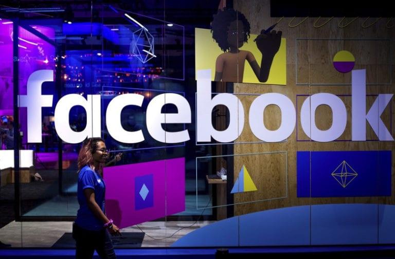 Rosetta, Alat Baru Facebook untuk Bersihkan Meme Jahat