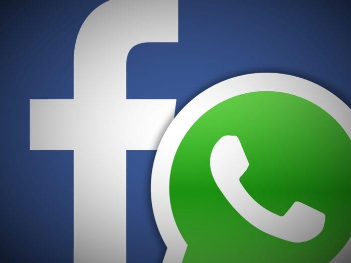 India Minta Operator Blokir Facebok dan WhatsApp