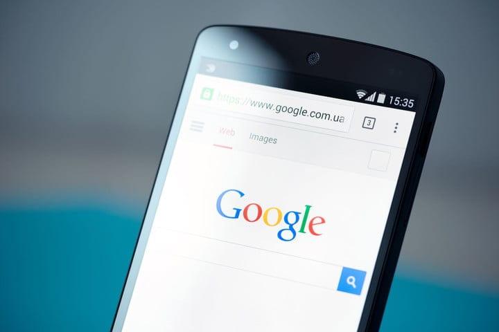 Cara Mudah Kelola dan Hapus History Pencarian Google