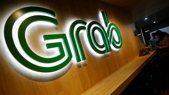 Ingin Kuasai Asia Tenggara, Grab Siapkan 'GrabPlatform'