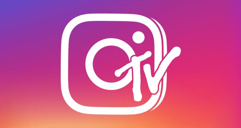 Begini Cara Upload Video di IGTV, Mudah dan Simple!