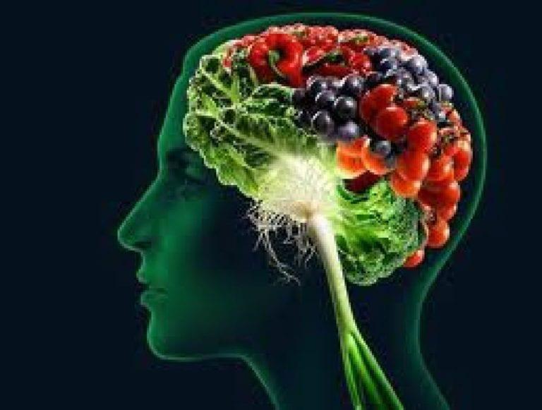 Ahli Saraf Siap Program Ulang Otak Manusia untuk Membenci Gula