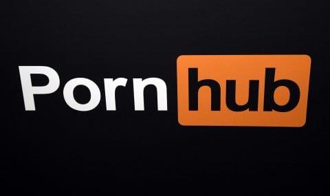 Pornhub Bikin Film Khusus untuk Penyandang Gangguan Pendengaran