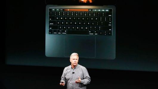Pakai Prosesor Baru, MacBook Pro 2018 Lebih Ngebut