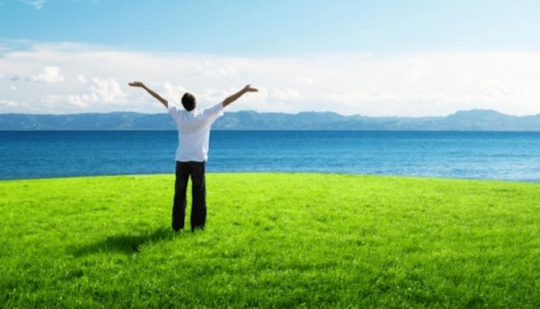5 Aplikasi yang Menunjang Hidup Sehat dan Penuh Semangat