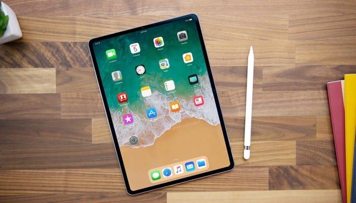Apple Hilangkan Headphone Jack di iPad Pro Terbaru?