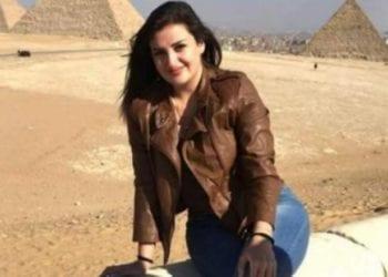 Mona el-Mazboh