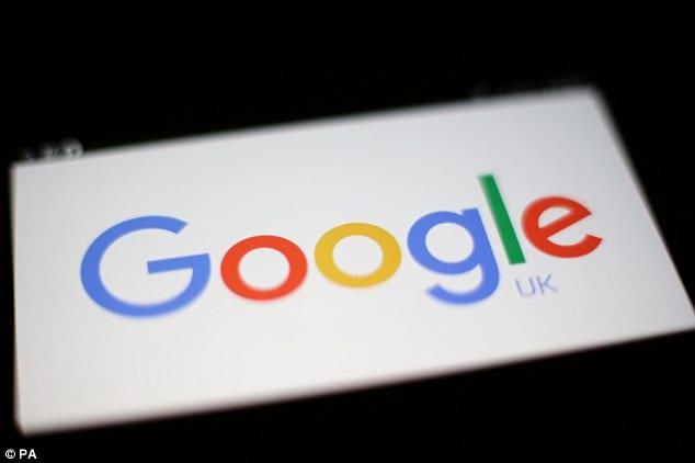 Google Segera Rilis Visual Snapshot, Apa Itu?