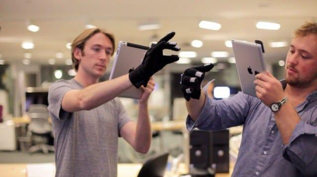 Apple Dituding Susutkan Dana Inovasi