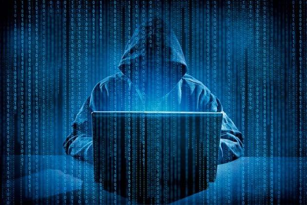 Waduh! Situs KPU Australia Dibobol Hacker