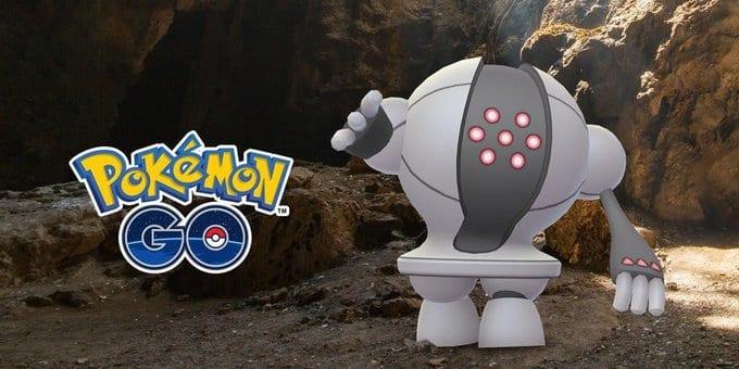 Pokemon Go Punya Tiga Aturan Baru untuk Atasi <i></noscript>Cheater</i>