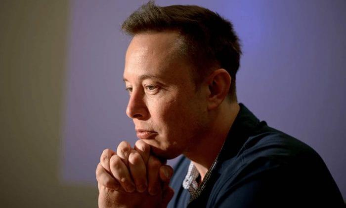 """Buntut """"Pedo Guy"""", Elon Musk Terancam Kena Hukuman"""