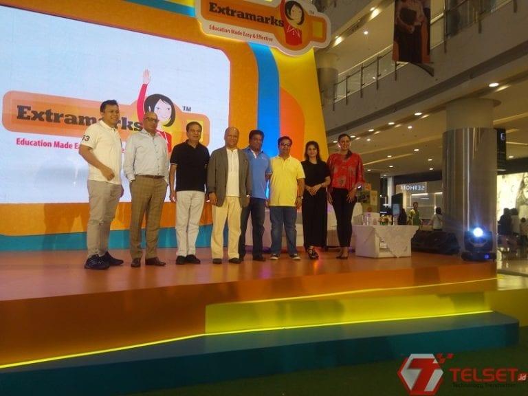 Extramarks Indonesia Gelar Kompetisi Smart Challenge