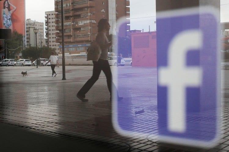 "Konten Video ""Breaking News"" Facebook Hadir Minggu Depan"