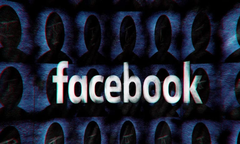 Admin Facebook Page Harus Lewat Proses Otorisasi