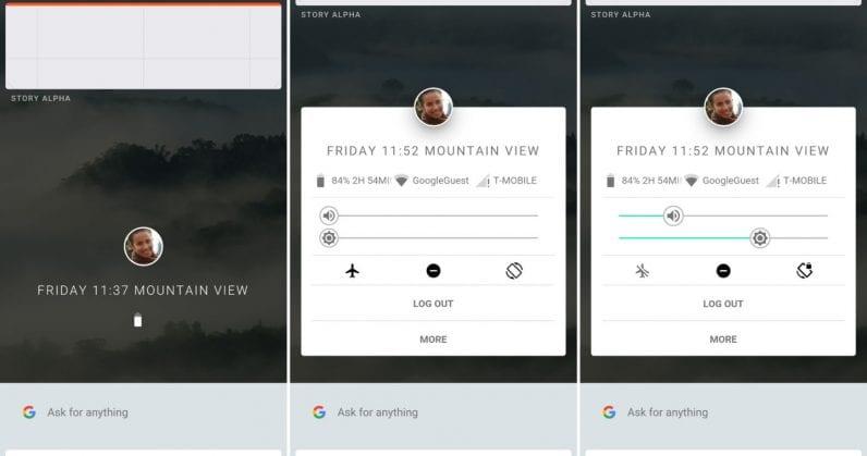 Google Garap Fuchsia OS untuk Gantikan Android?