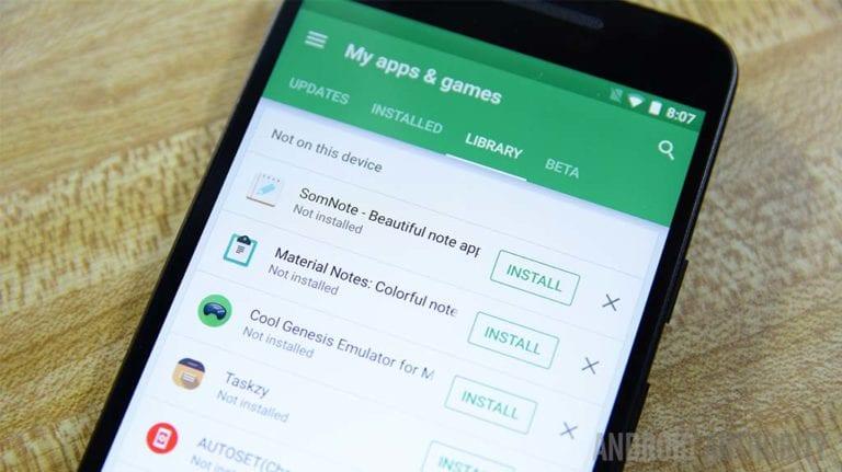 Bahaya! Uninstall Dua Aplikasi Android Populer Ini Segera