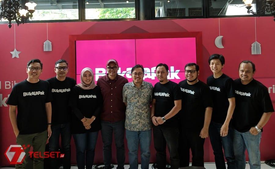 Talenta Indonesia