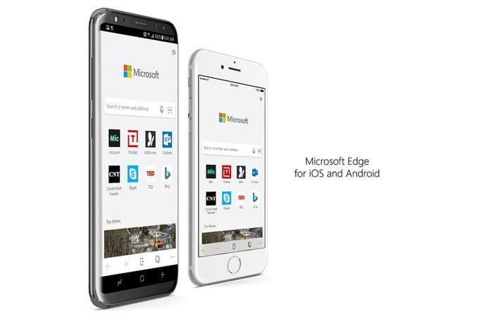 Microsoft Edge Bakal Punya Fitur Terjemahan Otomatis