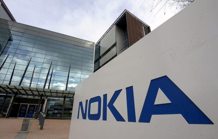 Cara Nokia Rebut Kembali Pasar Ponsel Indonesia