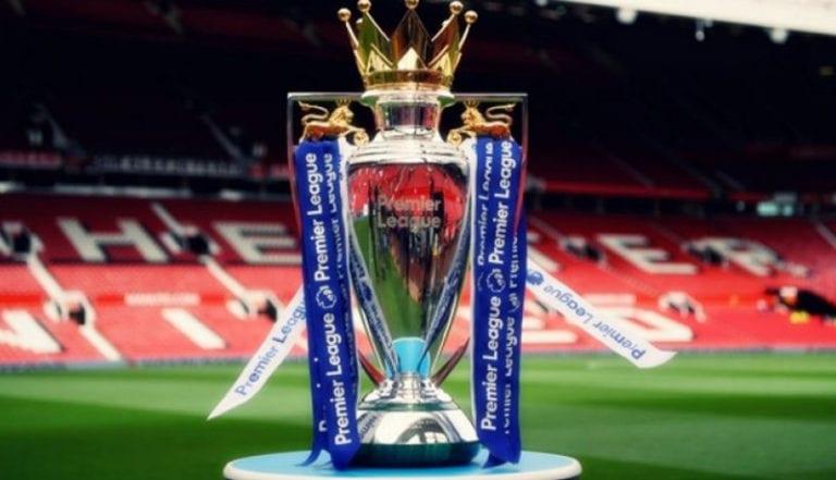 Liga Inggris akan Tayang di Facebook?