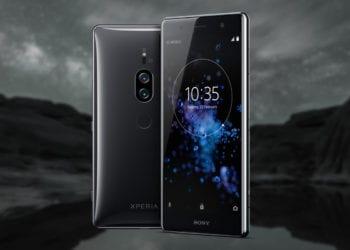 Smartphone Flagship Paling Berat
