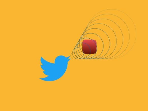 Lagi, Twitter Tutup 143 Ribu Aplikasi Bot