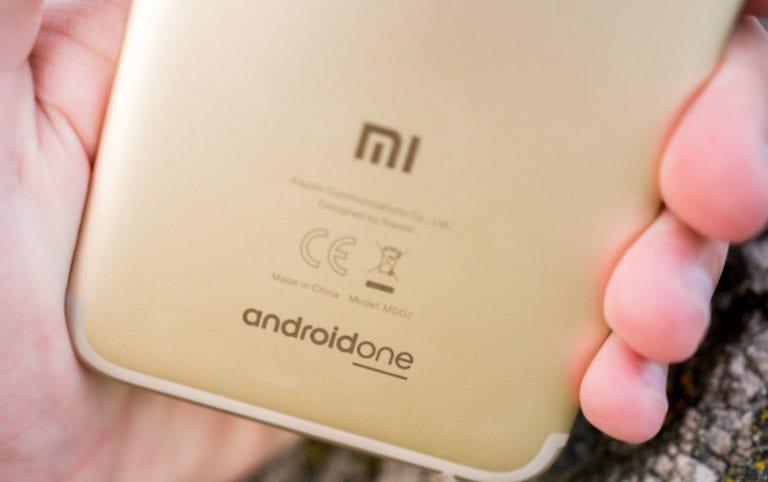 Xiaomi Mi A2 akan Debut 24 Juli di Madrid