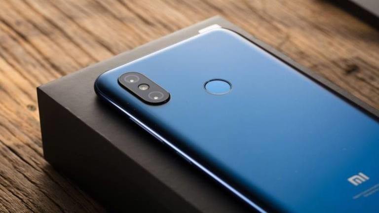Seperti Blackshark, Xiaomi Pocophone Punya Sistem Liquid Cooling