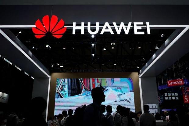Australia akan Larang Huawei Pasok Jaringan 5G