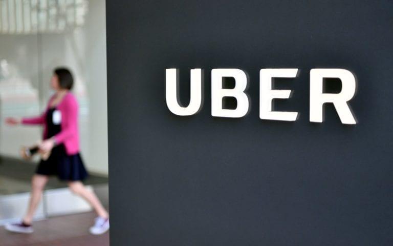 Akibat Kasus Diskriminasi, Uber Diawasi Otoritas Amerika