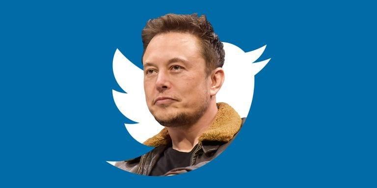 Elon Musk Ganti Bio Twitter Jadi Seputar Bitcoin, Mau Beli?