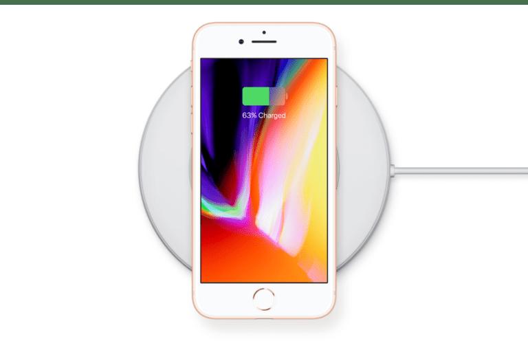 Fast Charging iPhone 2018 Tak Bisa Pakai Aksesoris Asal-asalan