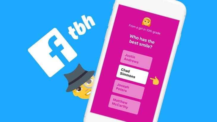Tak Laku, Facebook Segera Tutup Tiga Aplikasinya