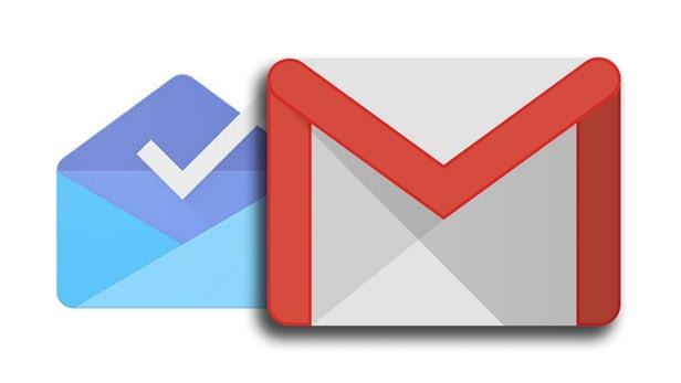 Gmail Punya Fitur Mengatur Waktu Pengiriman Email