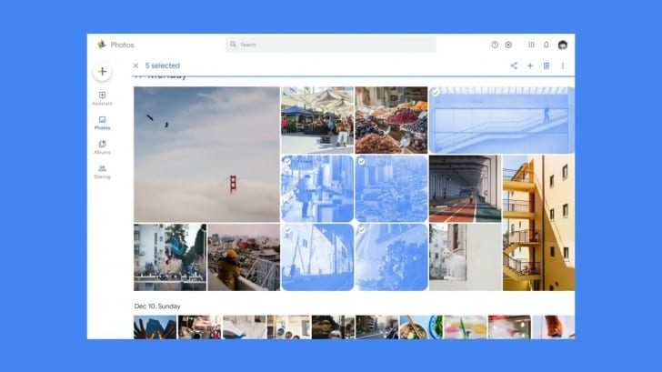 Video Material Design Baru Google Bocor, Begini Tampilannya!