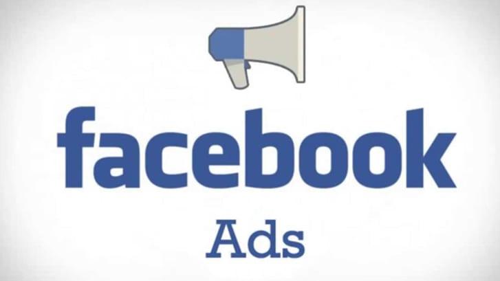 Facebook Teken Perjanjian Iklan Bebas SARA