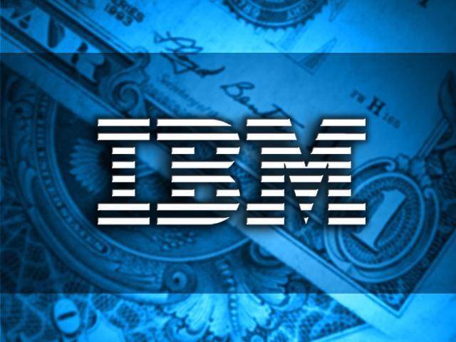 IBM Stop Garap Teknologi Pengenalan Wajah, Kenapa?
