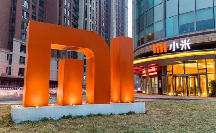 Akan IPO, Nilai Saham Xiaomi Malah Melorot