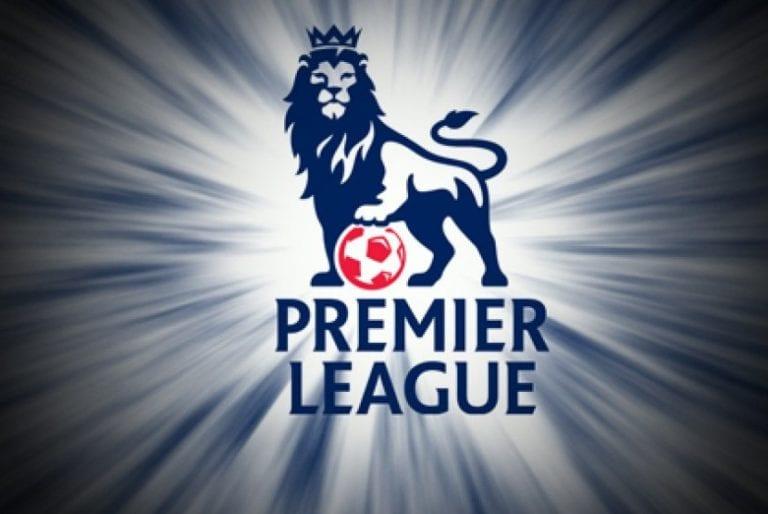 Siarkan Liga Inggris, TV Internet Ini Langsung Bangkrut