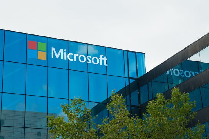 Microsoft Akuisisi Nintendo