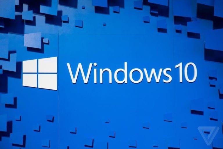 3 Fitur Terbaru dan Terbaik di Update Windows 10 Versi 20H2